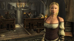 The-elder-scrolls-5-skyrim-2