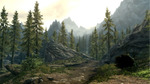 The-elder-scrolls-5-skyrim-5