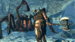 The-elder-scrolls-5-skyrim-1