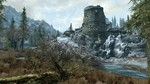 The-elder-scrolls-5-skyrim-1313181632949841