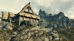 The-elder-scrolls-5-skyrim-1313181642762043