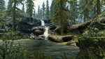 The-elder-scrolls-5-skyrim-1313181642762047