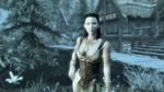 The-elder-scrolls-5-skyrim-1318056938768323