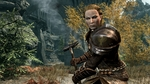 The-elder-scrolls-5-skyrim-1339046819874739