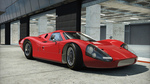 Project-cars-1357234957903493