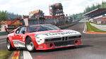 Project-cars-1357234964279263