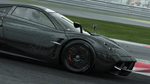 Project-cars-1362292839673763