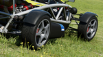 Project-cars-1362292949675839