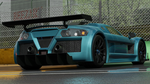 Project-cars-1362293298998318