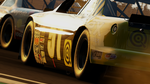 Project-cars-136290937773698
