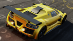 Project-cars-136290937773699