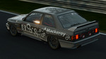 Project-cars-136290937773700
