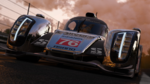 Project-cars-1362909517723600