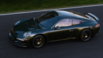 Project-cars-1362909634220837