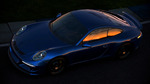 Project-cars-1362909634220845