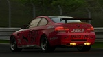 Project-cars-1362909843717988
