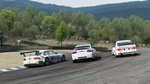 Project-cars-1362909843717995