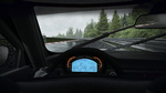 Project-cars-1362909998714867