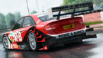 Project-cars-1362909998714870