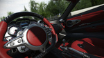 Project-cars-1362910191912249