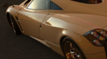 Project-cars-1362910374363554