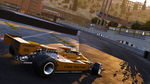 Project-cars-1362910514478959