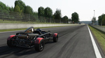 Project-cars-1362910678170733
