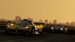 Project-cars-1362910678170735