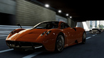 Project-cars-1362910678170736
