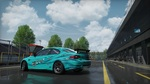 Project-cars-1362910678170737