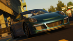 Project-cars-1362910678170738