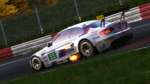 Project-cars-1362910678170739