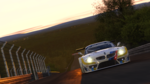 Project-cars-1362910678170740
