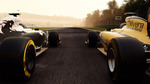 Project-cars-1362910771630355
