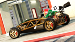 Project-cars-1362911230972989