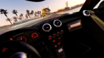 Project-cars-1362911230972990