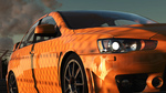 Project-cars-1365065043950134