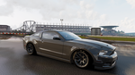 Project-cars-1365065238912264