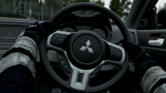 Project-cars-1365065238912271