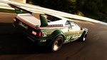 Project-cars-1365065285372423