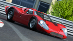 Project-cars-1365065449466291