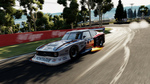 Project-cars-1365065449466292