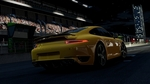 Project-cars-1365065613515341