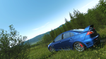Project-cars-1365065747759979
