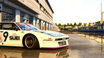 Project-cars-1365065747759981