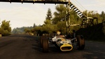 Project-cars-1365065747759985