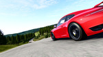 Project-cars-1365065747759986