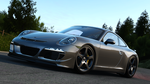 Project-cars-1365065978297476