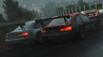 Project-cars-136506609283784