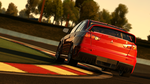 Project-cars-1365066169454186